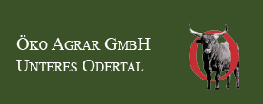 Partnerbox Öko Agrar GmbH